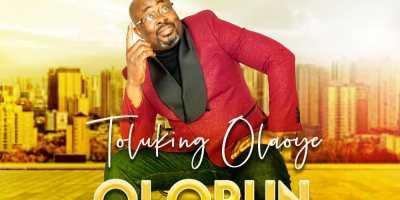 Toluking Olaoye 9jatrendz